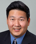Photo of Yale K. Kim