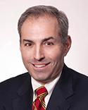 Photo of Lawrence J. Kotler