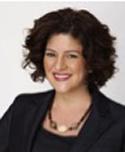 Photo of Mette H. Kurth
