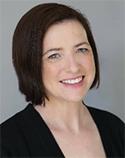 Photo of Catherine Martarella