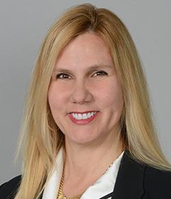 Photo of Shirley Palumbo