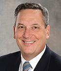 Photo of Bradley E. Pearce