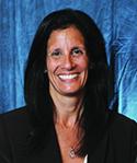 Photo of Kathy Bazoian Phelps