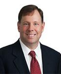 Photo of Jeffrey Rhodes