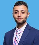 Photo of Sameer M. Alifarag