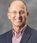 Photo of Timothy W. Brink
