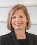 Photo of Susan E. Trent