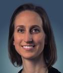 Photo of Ingrid Warrner