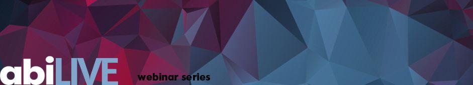 ABI Live Webinar:  Tax Credit Projects in Distress