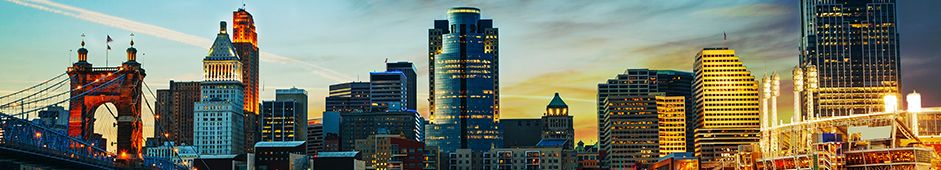 Midwest Regional Bankruptcy Seminar