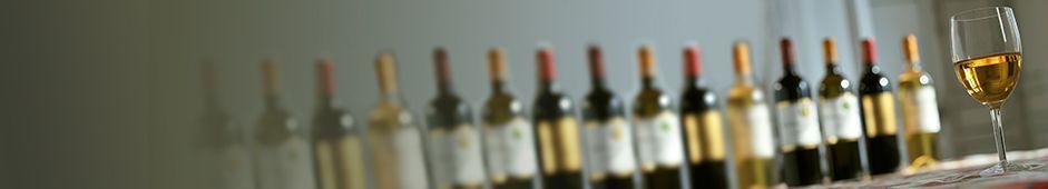 ABI Endowment Midwest Wine Dinner