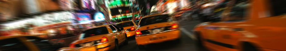 18th Annual New York City Bankruptcy Conference
