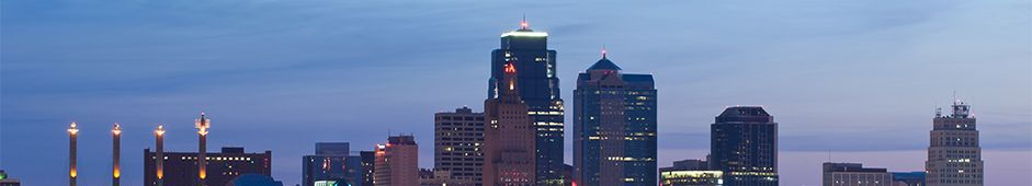 35th Annual Midwestern Bankruptcy Institute