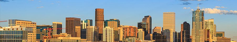 2015 Rocky Mountain Bankruptcy Conference