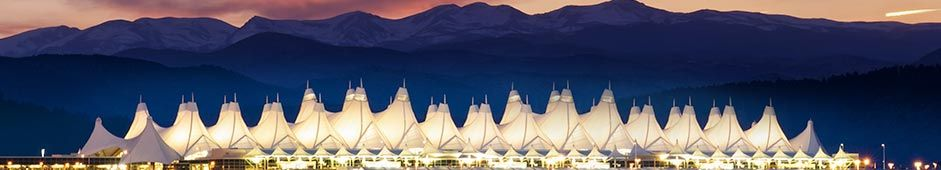 21st Annual Rocky Mountain Bankruptcy Conference